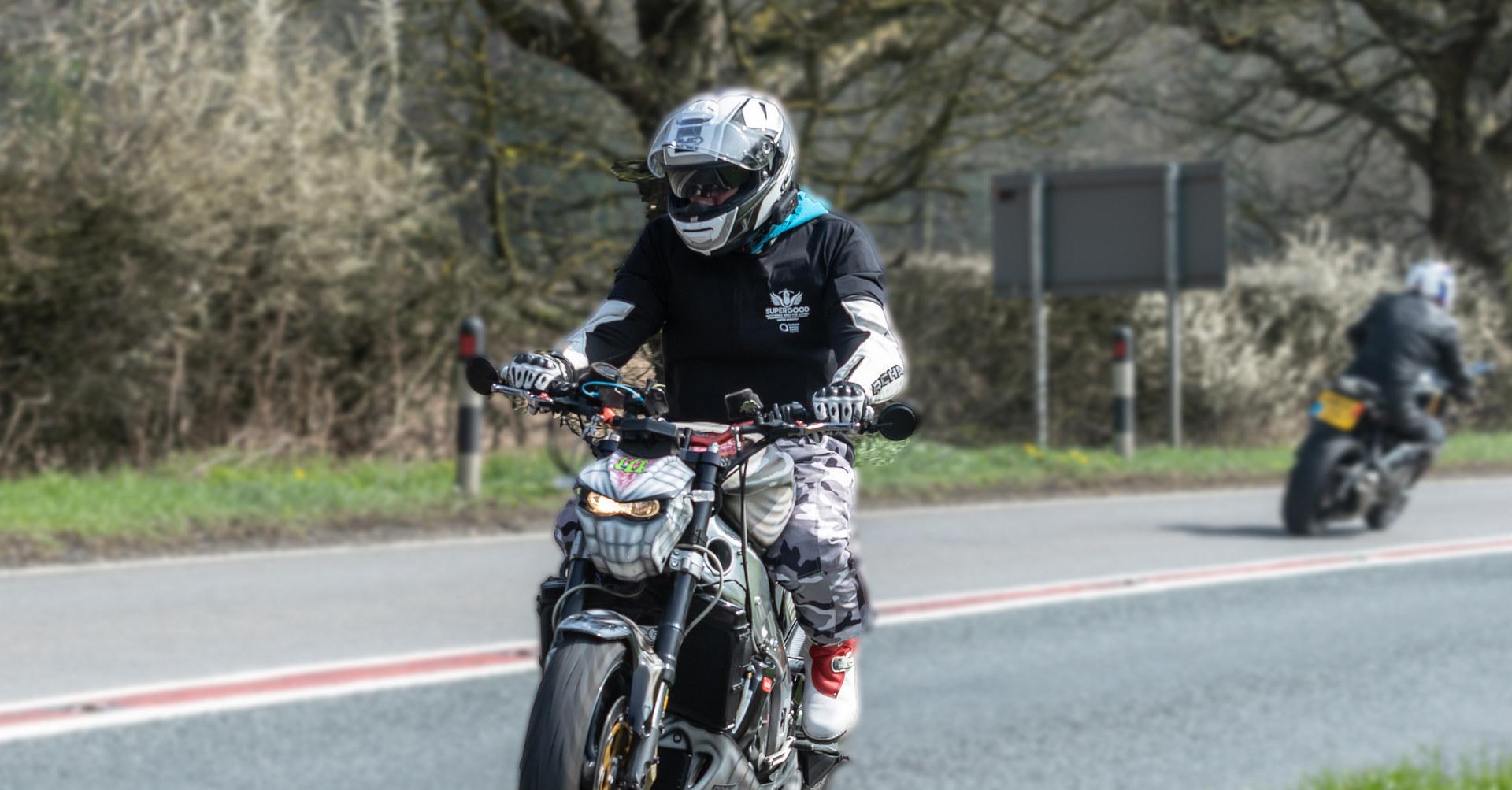 Rider Brighton.jpg