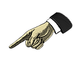 HandwithpointingfingerRH-01.png
