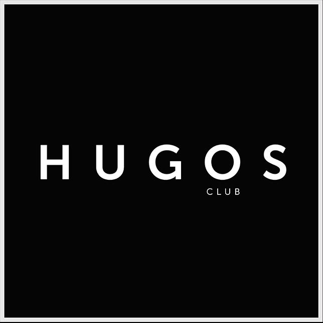 HUGOS Club Fremantle Logo.png