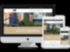 BnB Website Design Adelaide Hills