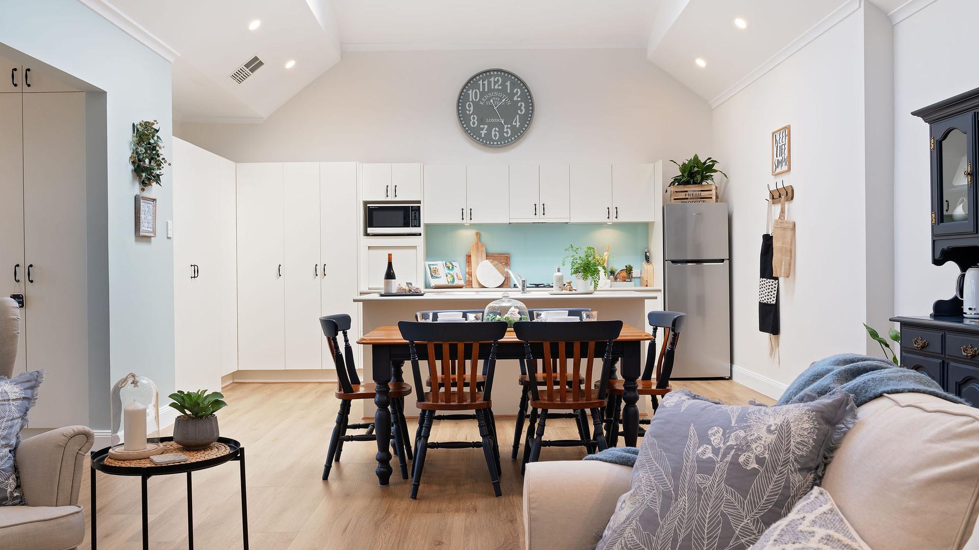 living_kitchen_dining.jpg