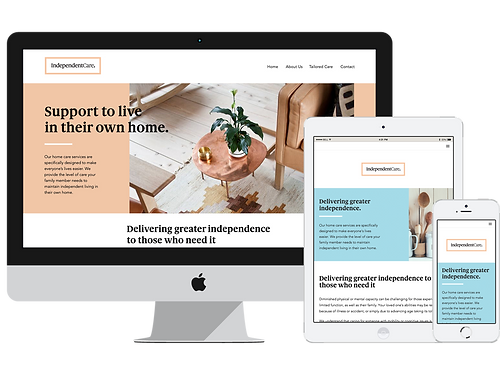 ic-feature-website-design.png
