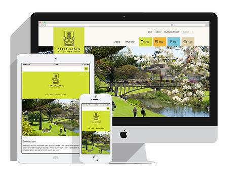 website-design.jpg