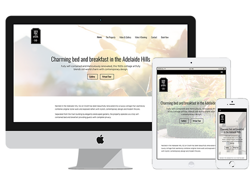 102-on-strath-feature-website-design.png