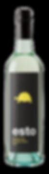 esto-sauvignon-blanc-2016.png