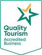 quality-tourism-accredited-business-logo