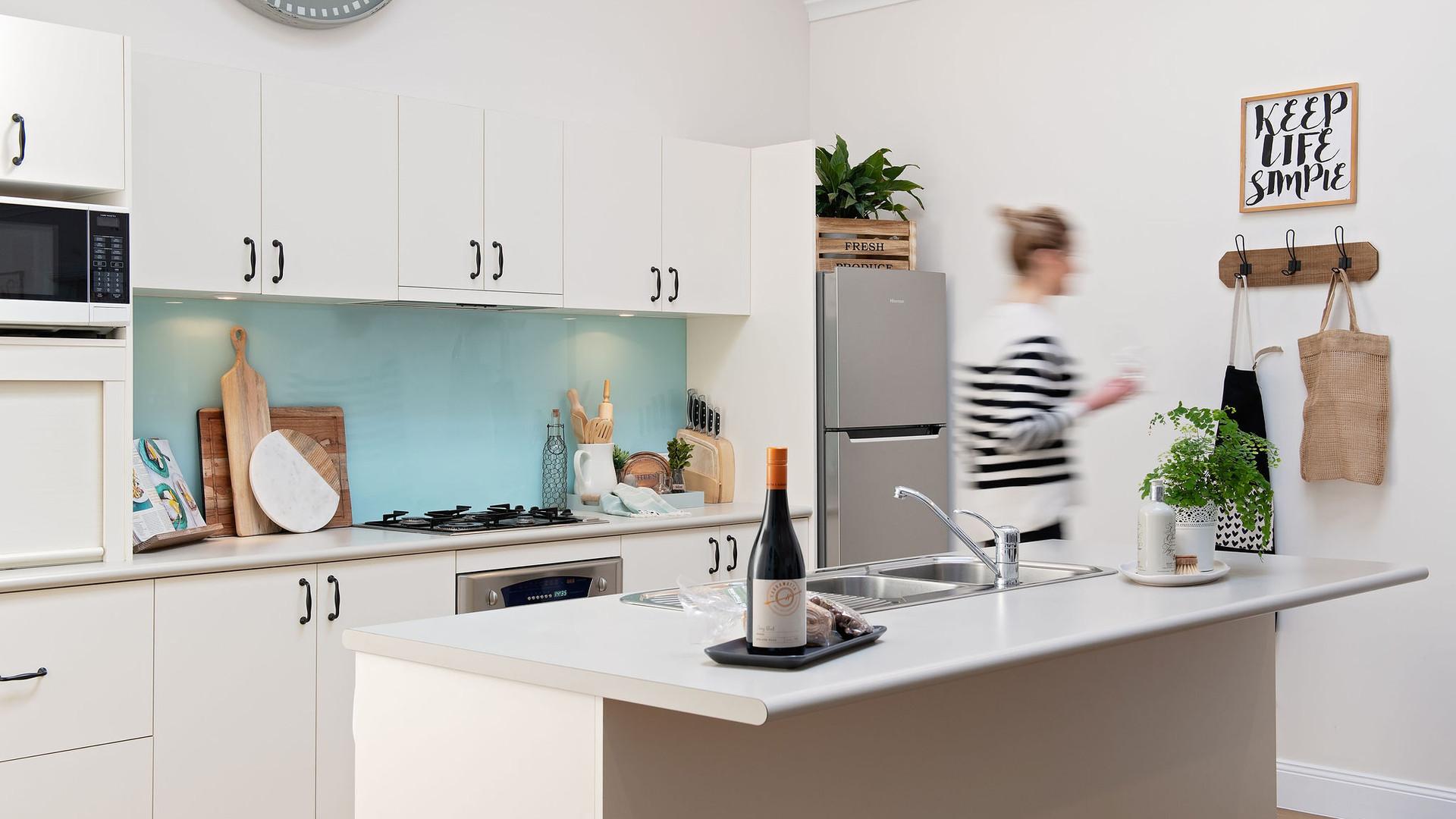 Kitchen_studio_one_crafers.jpg