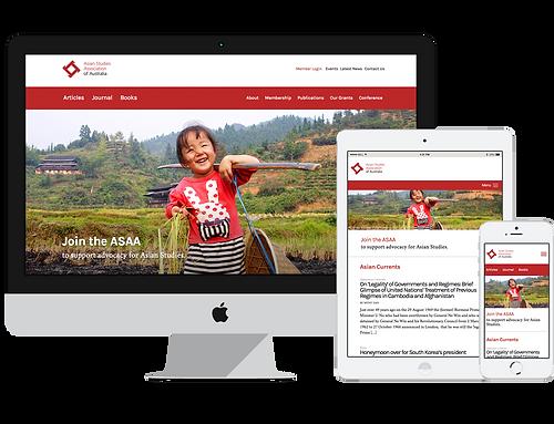 asaa-feature-website-design.png