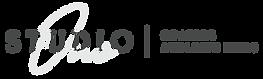 Studio One Crafers Logo