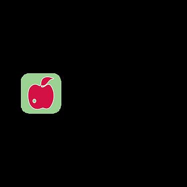 Bowel_Cancer_Australia_logo_2018.png