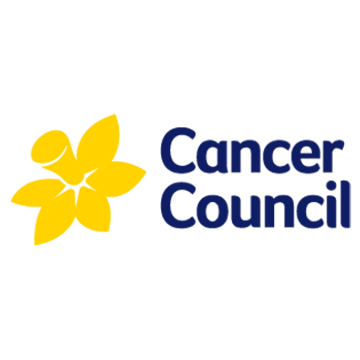 Cancer-council-logo.png