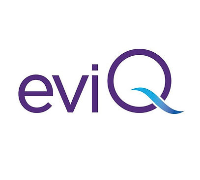EVIQ.jpg