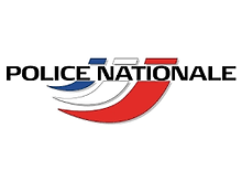 Police Nationale.png