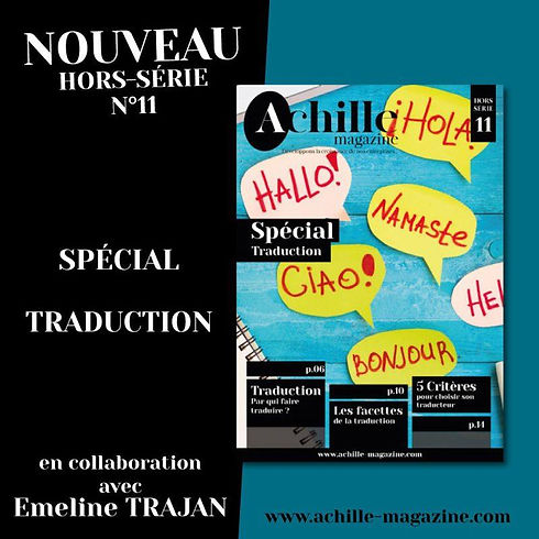 Emeline Trajan ET Traductions.jpg
