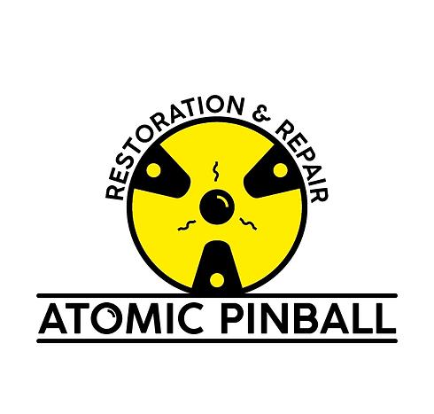 AtomicPinball-01.png