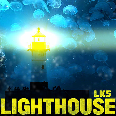 LK5-Lighthouse.jpg