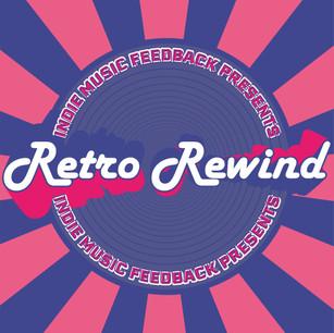 Indie Music Feedback - Retro Rewind