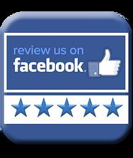 facebook+reviews-550x650.png