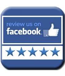 facebook+reviews-550x650.png
