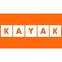 kayak (1)_edited.jpg