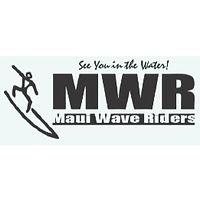 maui wave riders (1)_edited.jpg