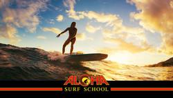 Aloha+Surf+School+Maui-2