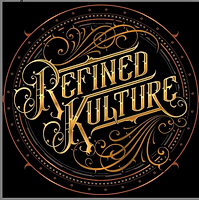 refined kulture (1).png