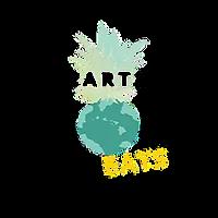 EARTH ALOHA EATS (1)_edited.png