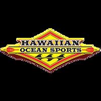 Hawaiiam Ocean Sports (3)_edited.png