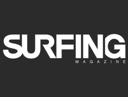 surfing-magazine-500x380