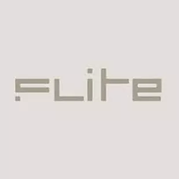 Flite logo.webp