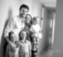 ⠀⠀⠀⠀⠀⠀⠀⠀⠀_Sesiones familiares.jpg