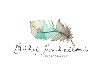 logo-photography-dl.jpg