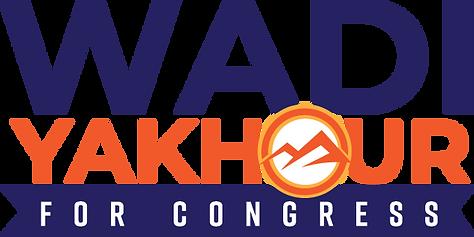WADI-logo.png