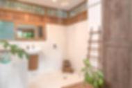 soul3_bathroom_SM.jpg