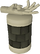 Grand_Exchange_pillar.png