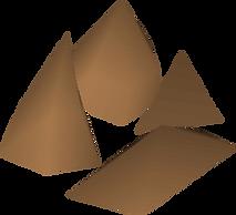 Copper_rock.png
