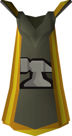 Smithing_cape(t)_detail.png