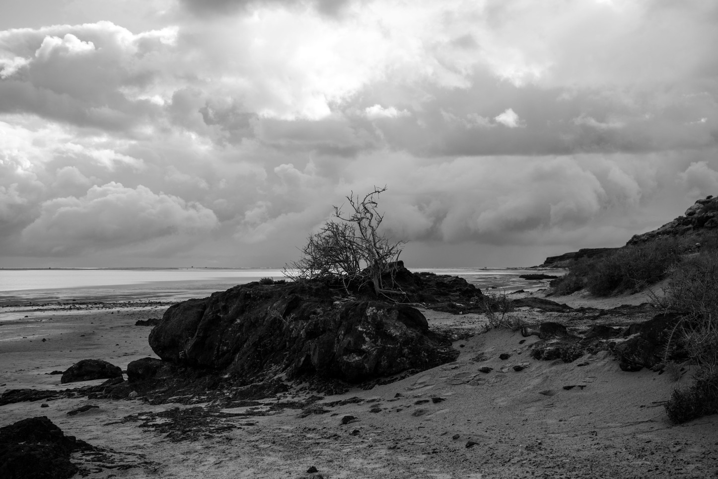 nuages1-nov.2014-02344.jpg