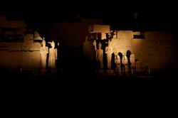 Luxor ©daniel di lione
