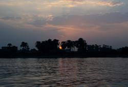 le Nil 2 ©daniel di lione