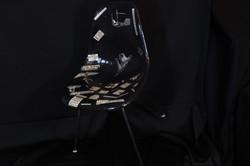 chaise-50'