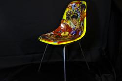 chaisec