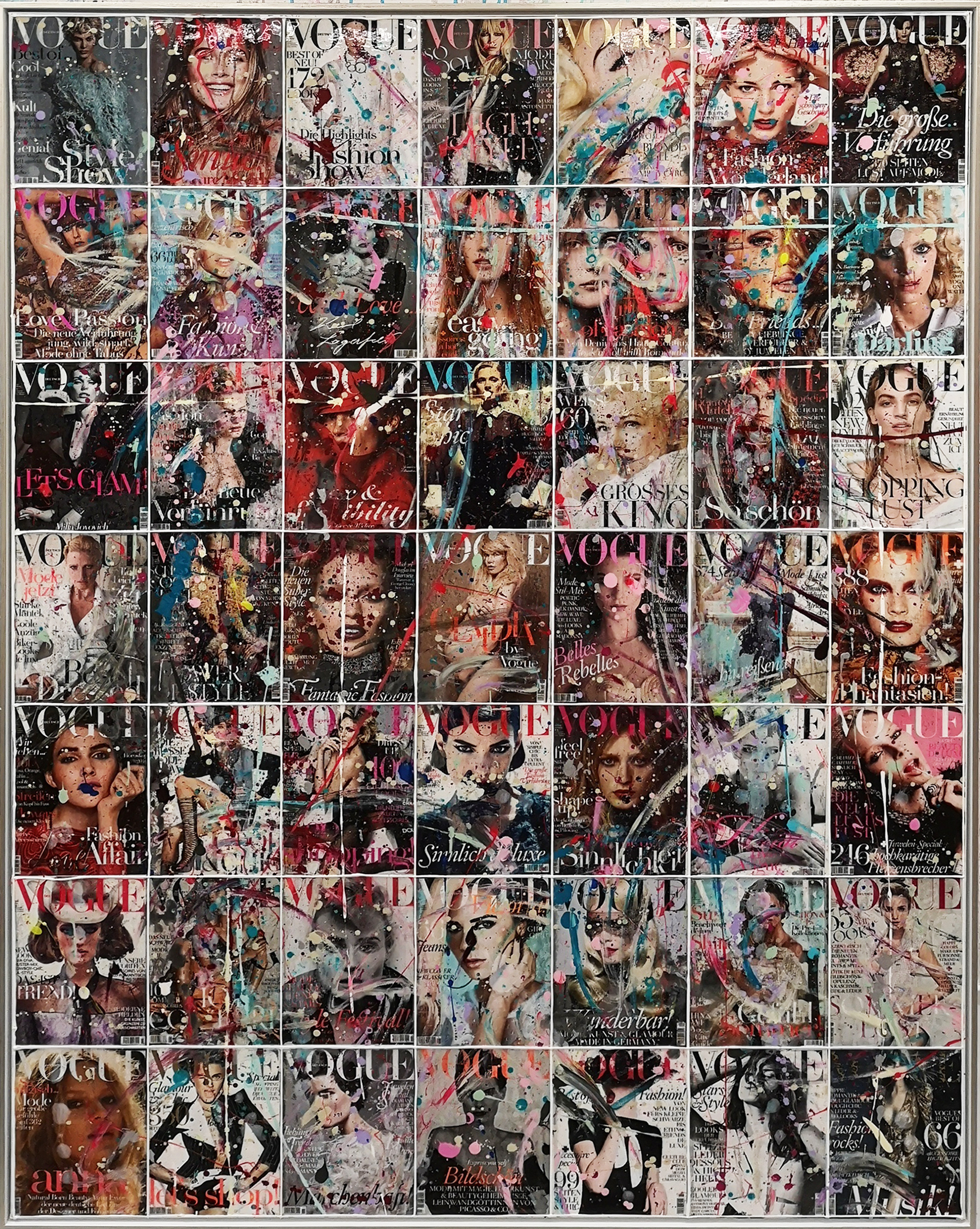 Vogue_198x153cm