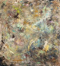 Tafelbild.4_170x190cm