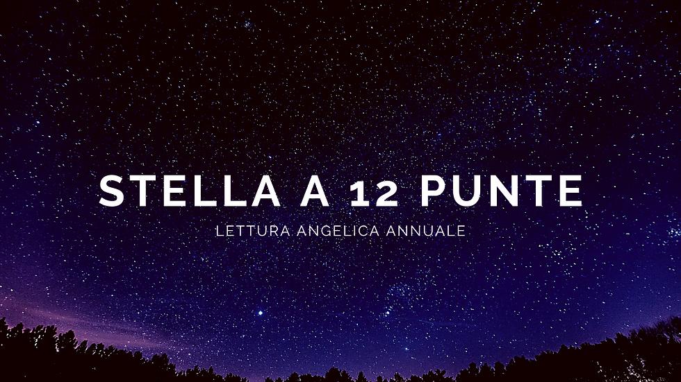 stella-a-12-punte-angeli
