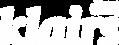 klairs-logo.png