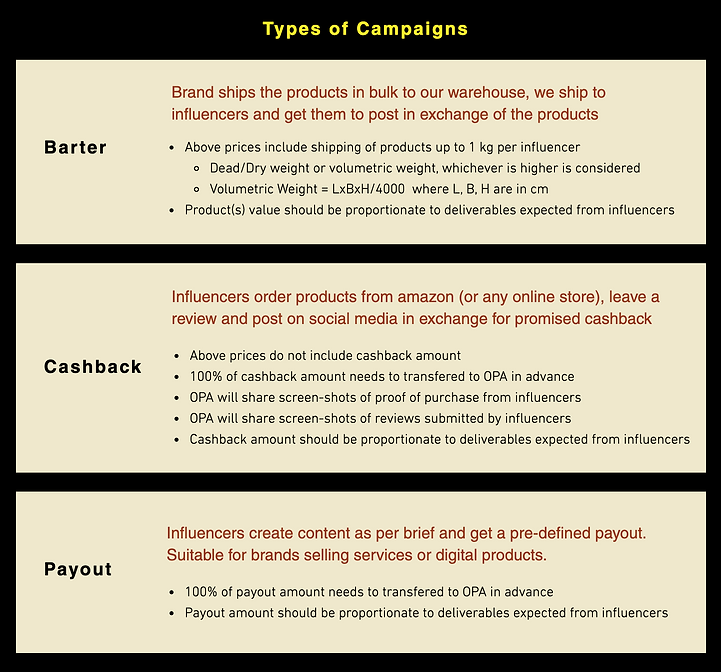 types of campaigns.png