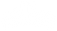 ManArden-Logo-Black-new.png