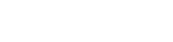himalaya logo.png